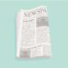 毎月約4000円掛かる日経新聞をタダで読む方法