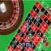 【まとめ】入金不要ボーナスで遊べるオンラインカジノ11選
