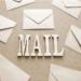 独自ドメインのメールアドレスを無限に作成できる新しい捨てメアドが話題