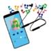 【Spotify】プレミアムプランを半永久的に無料で利用している輩の手口