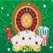 【期間限定】もし負けても賭けた金額が100%キャッシュバックされる熱いオンラインカジノ