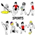 【スポーツベットアイオー】オリンピック連動企画~ミッションクリアーで一攫千金のチャンス!