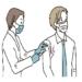 【ONE】ワクチン打って100万円!?簡単作業で一発逆転のキャンペーン