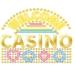 最大16万円分の無料プレイ!新世代のオンラインカジノ【カジノミー】が熱い!